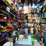 qianfang модные изделия фирмы