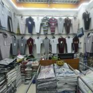 Xiaosun 衣服会社
