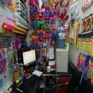 北京星火原玩具